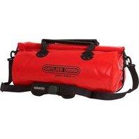 Ortlieb Rack-Pack Rood K40