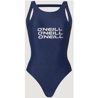 O'Neill Logo Badpak Dames Donkerblauw
