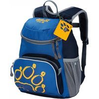 Jack Wolfskin Little Joe Junior Daypack
