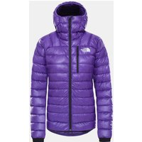 The North Face Summit Series Donsjas Dames Paars