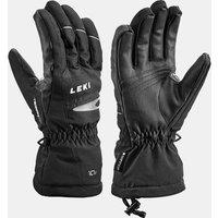Vertex 10S Handschoen
