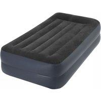 Intex Pillow Rest Twin