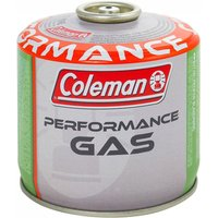 Coleman Gasblik C300