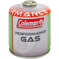 Coleman C500 Cartouche Gasbusje