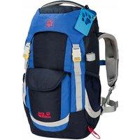 Jack Wolfskin Explorer 20 Rugzak Junior Donkerblauw