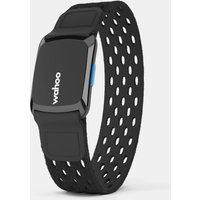 Wahoo Fitness TICKR FIT Hartslagmeter Armband
