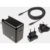 Xtorm Volt Usb-C Pd Laptop Charge Bundle (65W) Zwart