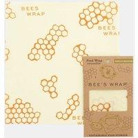 Bee's Wrap Medium 25 x 27,5 cm