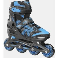 Roces Inline skates Roces Boys Jokey 3.0 Heren blue maat 26 29