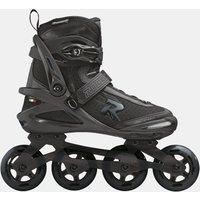 De roces prego is een stoere, lichtgewicht fitness skate en is uitermate geschikt voor beginnende skaters. ...