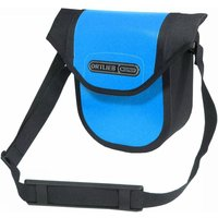 Ultimate6 Compact Blauw 2.7 L