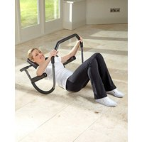 Body Sculpture Ab Trimmer