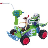 Toy Story RC Car at JD Williams Catalogue