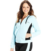 Body Star Performance Hooded Top.