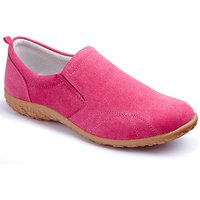 Lifestyle by Cushion Walk Shoes EEEEE
