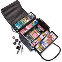 On The Go Beauty Kit