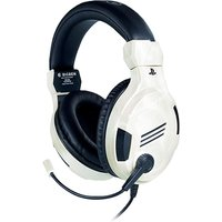 PS4 Official Stereo Gaming Headset White.
