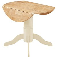 Padstow Dropleaf Table