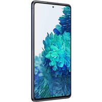 Samsung Galaxy S20 FE 128GB - Navy.