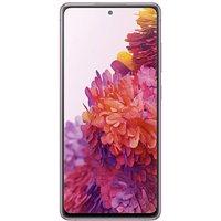 Samsung Galaxy S20 FE 128GB - Lavender.