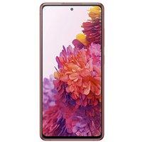 Samsung Galaxy S20 FE 128GB - Red.