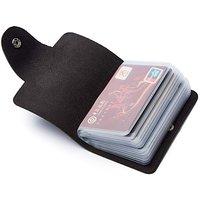 Hautton Credit Card Holder