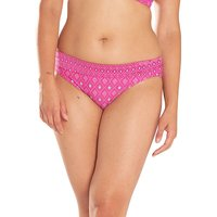 Curvy Kate Revive Fold Over Brief