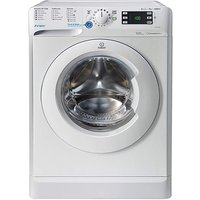 Indesit 9KG 1400RPM Washing Machine.