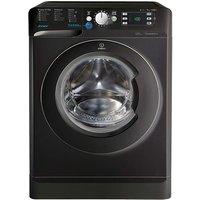 Indesit 9KG 1400spin Washing Machine