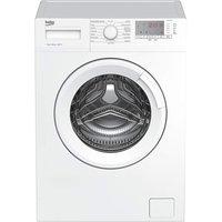BEKO 7kg 1400rpm Washing Machine