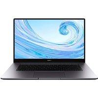 Huawei MateBook D 15.6in Laptop