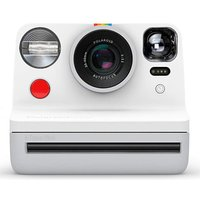 Polaroid Now White at Simply Be Catalogue Store