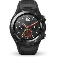 Huawei Watch 2 Sport 4G Smart Watch