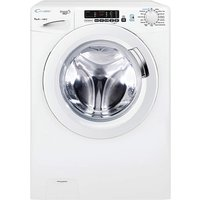 Candy Smart Touch 9kg 1400rpm