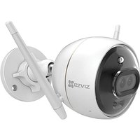 EZVIZ FHD Outdoor Smart Security Camera.