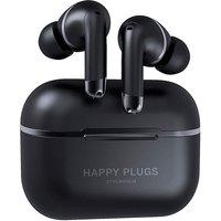 Happy Plugs AIR 1 Bluetooth Earphones