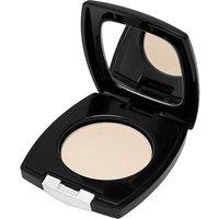 Look Fabulous Forever Shade - Cream