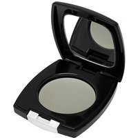 Look Fabulous Forever Shade - Soft Olive