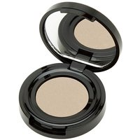 Look Fabulous Forever Shade - Cappuccino