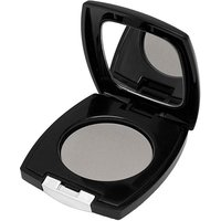 Look Fabulous Forever Shade - Soft Grey