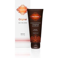 Fake Bake Original Self Tan Lotion 170ml