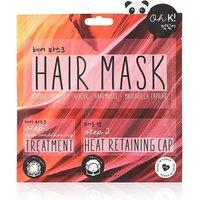 Oh K! Hair Mask