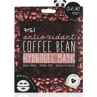 Oh K! Coffee Bean Hydrogel Mask