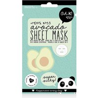 Oh K! Avocado Sheet Mask