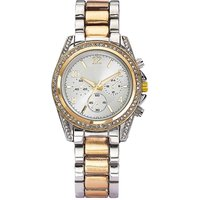 Ladies Bracelet Watch - BOGOF