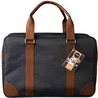 Nivea Men Weekender Bag