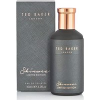 Ted Baker Limited Edition Skinwear 100ml