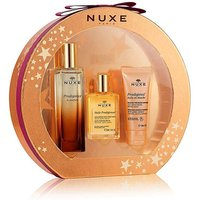 Nuxe Fragrance & Skincare Set