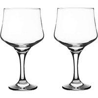 Ravenhead Entertain Spritz Glasses