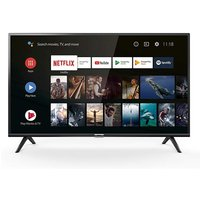 TCL 32ES568 32 FHD Andriod TV